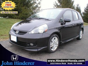 honda fit is go prius is no ikeif tech and social. Black Bedroom Furniture Sets. Home Design Ideas